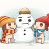WP-Snowman-500px.png